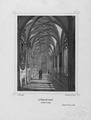 CH-NB-Places publiques & édifices remarquables de la ville de Basle-nbdig-18547-page009.tif