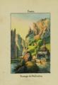 CH-NB-Souvenir des cantons de Grisons et Tessin-19000-page036.tif