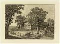 CH-NB - Bern, Mittelland, Schweizer Häuser - Collection Gugelmann - GS-GUGE-WEIBEL-B-6.tif