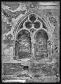 CH-NB - Vevey, Eglise Saint-Martin, Fenêtre, vue d'ensemble - Collection Max van Berchem - EAD-7566.tif