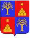 CHIGI ALBANI.PNG