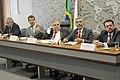 CMMC - Comissão Mista Permanente sobre Mudanças Climáticas (23340299280).jpg
