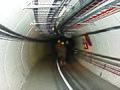 CNX Chem 21 04 CERN.jpg