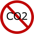 CO2Prohibition.png