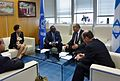 CPF IAEA - Israel (08010039) (8556213363).jpg