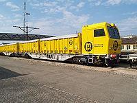 CPZ-Steuerwagen.jpg