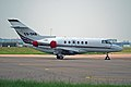 CS-DRB NetJets Europe (2235163046).jpg