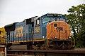 CSX Locomotive 4820 2 (6237546682).jpg