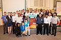CTBT SnT2013 Conference- Young Scientists Evening (9260142281).jpg