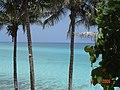 CUBA - Varadero - Hotel Melia - panoramio (6).jpg