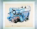 CURTISS WRIGHT ROTARY ENGINES - NARA - 17473649.jpg