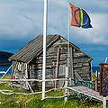 Cabane en Laponie.jpg