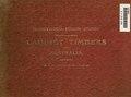 Cabinet timbers of Australia (IA cabinettimbersof00bakerich).pdf