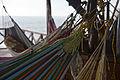 Cabo San Juan del Guia (5500452070).jpg
