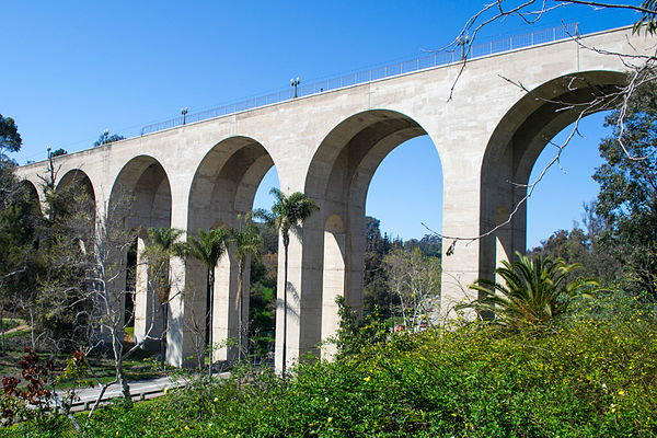 Cabrillo Bridge-2.jpg