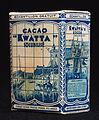 Cacao Kwata solubilise doosje, foto5.JPG