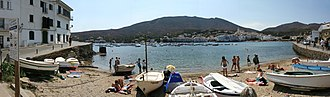 Cadaques stiched.JPG
