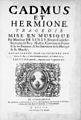 Cadmus et Hermione by Jean-Baptiste Lully.jpeg