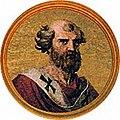 Caelestinus II.jpg