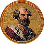 Pope Celestine II - Wikipedia, the free encyclopedia