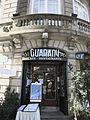 Café Guarany 3497.jpg