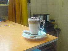 Caffè Mocha by Phil.jpg