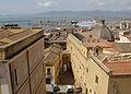 CagliariMarina.jpg