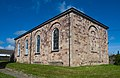 Cahir Quaker Meeting House 2012 09 05.jpg