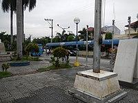 Cainta,Rizaljf4100 06.JPG