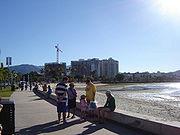 Cairns-espanade2