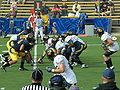 Cal football spring practice 2010-04-17 8.JPG