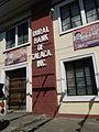 Calaca,Batangasjf9946 15.JPG