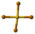 Calaverite-Au-coordination-3D-balls.png