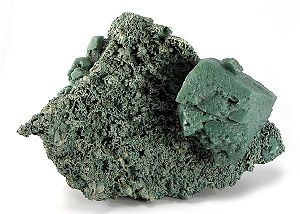 Calcite-Chlorite-Group-140514.jpg