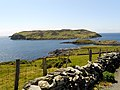 Calf of Man Isle of Man.jpg