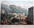 Calheta, Madeira by James Bulwer.jpg