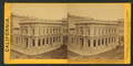 California Bank, N.W. corner California and Sansome Streets, San Francisco, from Robert N. Dennis collection of stereoscopic views.png
