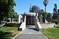 California Vietnam Veterans Memorial, Sacramento 13.jpg