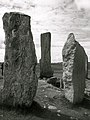 Callanish Stones, Isle of Lewis 1.jpg