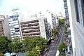 Calle Av. 18 de Julio - panoramio.jpg