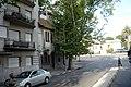 Calle Av. Gonzalo Ramirez esquina 21 de Setiembre - panoramio.jpg