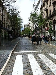 Calle Laraña (Sevilla).jpg
