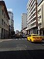 Calle Lorenzo de Garaycoa 2020.jpg