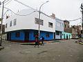 Calle Puerto Rico y Riobamba SMP 2012.jpg