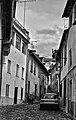 Calle de Bragança.jpg