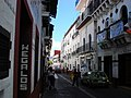 Calle de tetitlan - panoramio.jpg