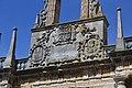 Callejeando por Burgos (34655554673).jpg
