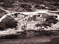 Calvi ruines maison du prince Pierre à Grotta Niella.jpg