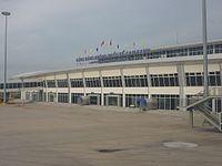 Cam Ranh Airport.jpg