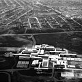 Camagüey Vocational School, 1976. Aerial View.jpg